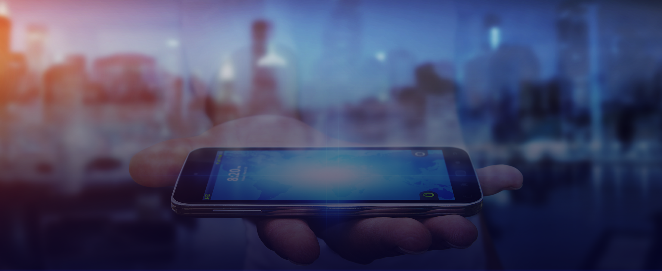 offre-mobile-entreprise