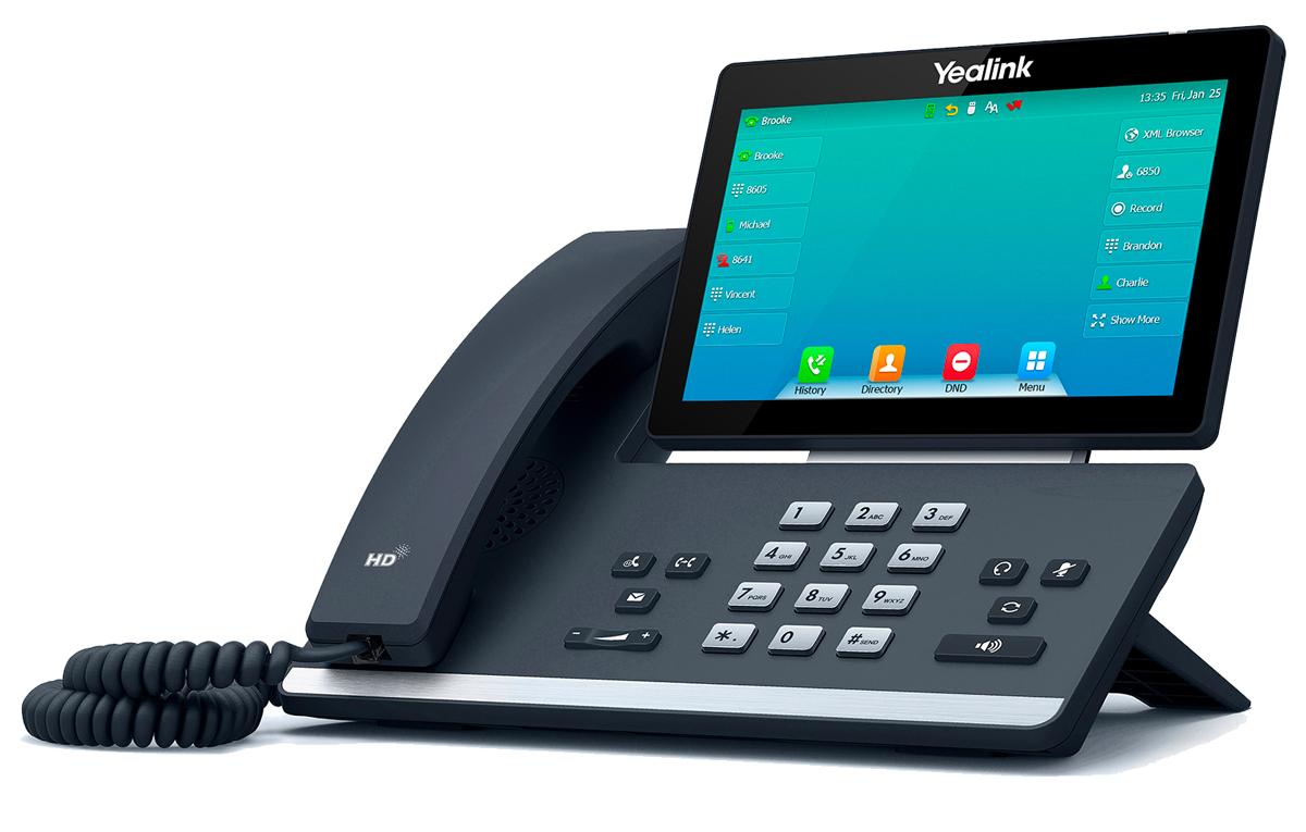 yealink-telephonie-entreprise