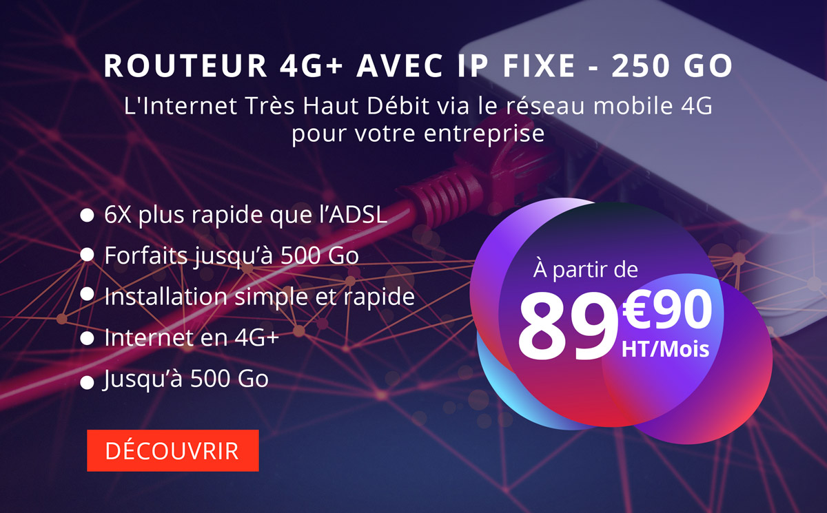 offre-routeur-entreprise
