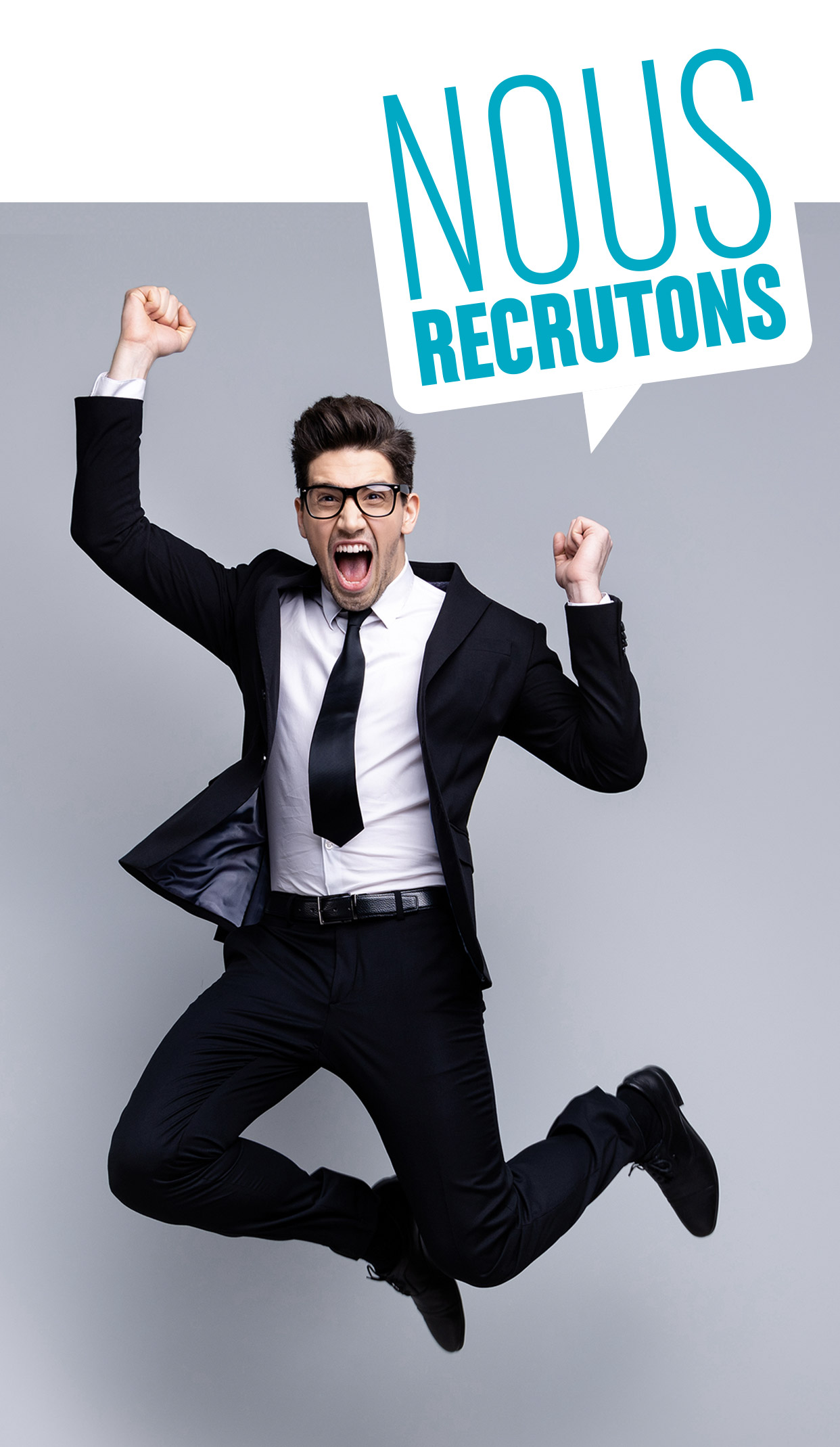 recrutement-commercial-antibes-1